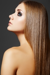 Best Hair Extension Salons
